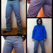 Отличные рабочие джинсы! Есть цвета и размеры