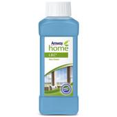 L.O.C.™ Чистящее средство для стекол Амвей