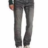 Модные мужские джинсы Benson&Cherry р 32/32