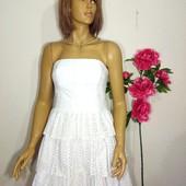 Платье хлопок Paprica ,р12/L