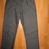 брюки р-р Л-ХЛ под джинсы мужские сост новых