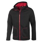 Новая мужская термо куртка.Crivit/Германия/52-54