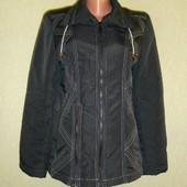 Куртка Ze-Ze (44-46) Демисезон