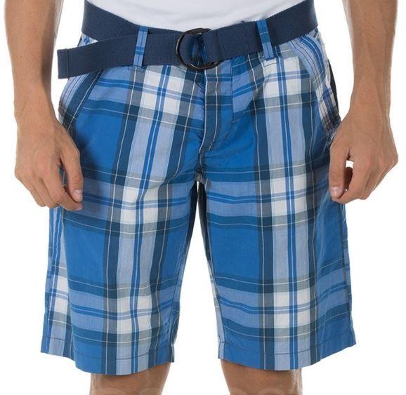 Распродажа - шорты s от colin's  colins колинз мужские подростковые фото №1