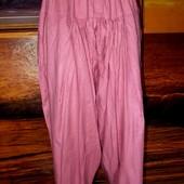 Индийские штаны для йоги, танцев или дома
