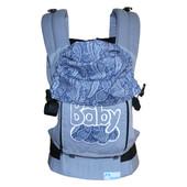 Эрго рюкзак Baby. Бесплатная доставка!