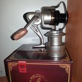 катушка Shark IB-3000-4000-5000 метал