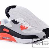 4539 Стильные Мужские кроссовки