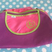 Многофункциональная сумка Trunki TRUA