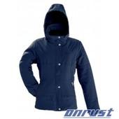 Фирменная брендовая куртка Kjelvik(скандинавия), размер 42 евро наш 48-50