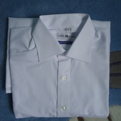 Рубашка Royal Class Германия, размер 39