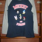 Реглан хлопквый,пижамный, размер XL, унисекс