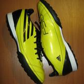 """Копы """"Adidas"""" размер 40.Сост. идеальное."""
