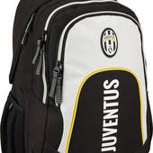 Рюкзак для мальчика Kite Juventus JV16-849L школьный ортопедический