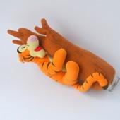 Фонарик-тигра Disney