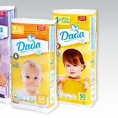 dada extra soft