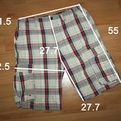 мужские шорты р 32