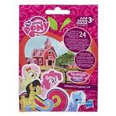 Фигурка пони  5см в закрытой упаковке 3 волна My Little pony blind bag