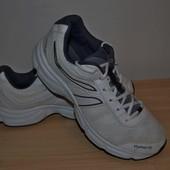 кроссовки 27 см