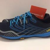Кроссовки мужские Merrell Trail Glove 3 размеры 40-45