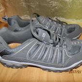 (№і501)фирменные кроссовки 39 UK 5 Graceland