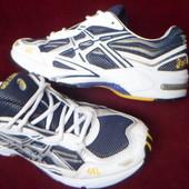 оригинальные кроссовки 41.5