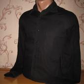 Рубашка мужская! Размер М, 39/40. Conwell. Состояние нового!