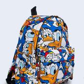 Молодежный детский рюкзак Donald Duck