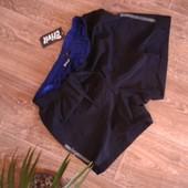 Crivit Германия М 48\50 лосины штаны шорты для спорта