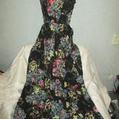 Шикарное женское платье  Atmosphere (Атмосфера)!!!!!!!!!!