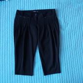 Брюки штаны бриджи теплые Vangeliza Турция