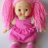Кукла Simba Германия