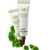La'dor очищающая и уходовая процедура для волос в домашних условиях.