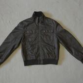 Фирменная куртка Cedar Wood State L Как  новая!