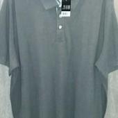 Тениска , поло  Livergy (германия) размер ххххл наш 60-62