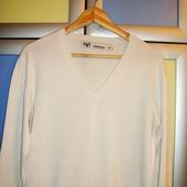 Реглан, свитер на  парня размер S