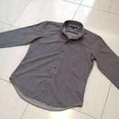 Tоmmi Hilfiger Рубашка размер L