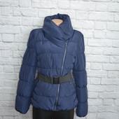 Демисезонная теплая Куртка Н&М, М