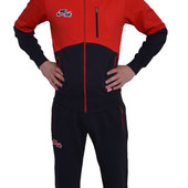 Мужской спортивный костюм Puma и Nike Турция. Качество супер!
