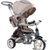 Велосипед Sun Baby Little Tiger T500( разные цвета)
