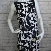 Красивое платье Н&М, L