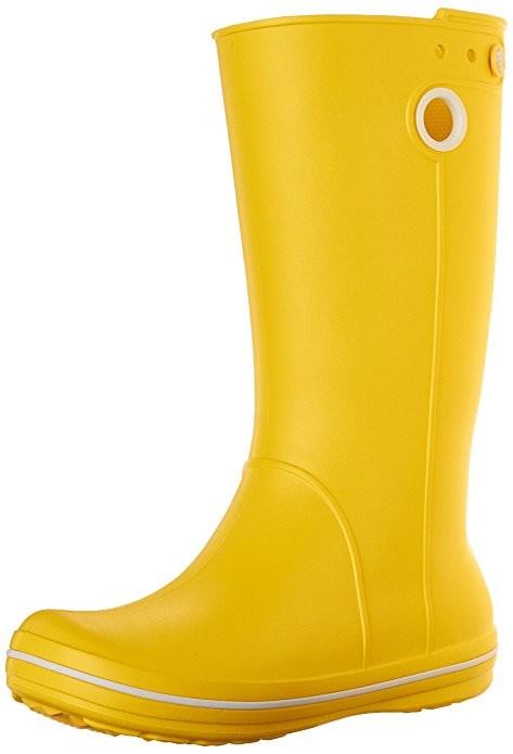 03bb127b Резиновые сапоги crocs women's crocband jaunt раз. 36 - 23см, цена ...