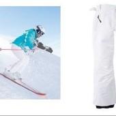 Брюки лыжные от Crivit р. 42 евро