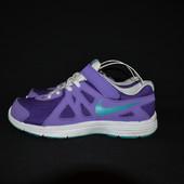 кроссовки Nike revolution 2, р. 34