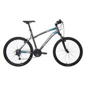 Велосипед Rockrider 340 B'twin 7 цветов рамы