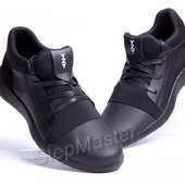 Кроссовки мужские Adidas Yeeze Boost 350