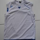 Футболка волейболиста - Nike - 158-170 - XL