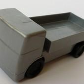 Машинка Wader 10 см из Германии