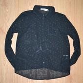 Блузка H&M 11-12 лет, 152см