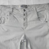 Женские стрейчевые брюки River Jeans р.33